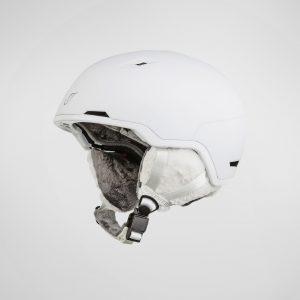 DASH T80 WHITE