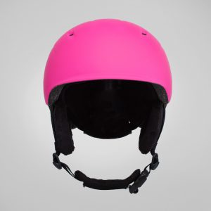 josphere kids kapow kids helmets SKW1 Base Model-Pink